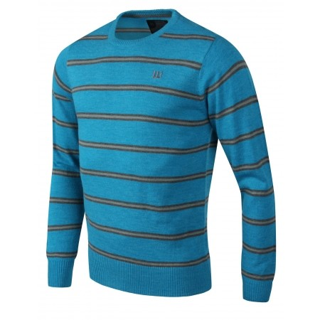 Sweter męski - Willard CENT - 3