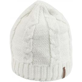 Alice Company ZIMNÍ ČEPICE - Winter hat
