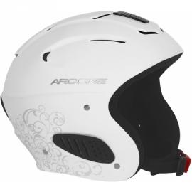 Arcore RACE - Cască de schi - Arcore