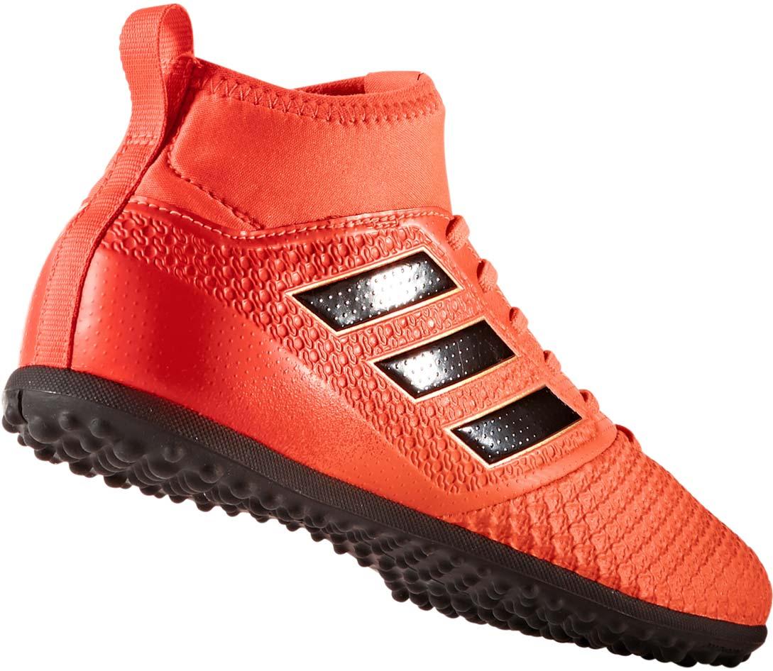sports shoes c2d46 844d2 adidas ACE TANGO 17.3 TF J | sportisimo.com