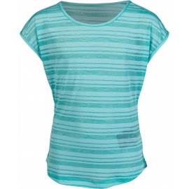 Aress RIGA - Girls' T-shirt