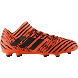 adidas NEMEZIZ 17.3 FG - Men's football boots