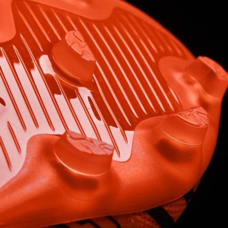 Мъжки бутонки - adidas NEMEZIZ 17.2 FG - 6