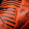 Мъжки бутонки - adidas NEMEZIZ 17.2 FG - 8