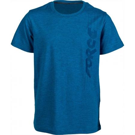 Aress COEL - Chlapčenské športové tričko