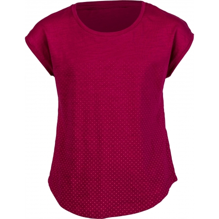 Aress LEESA - Dievčenské tričko