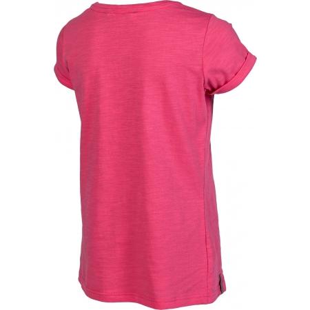 Mädchen Trainingsshirt - Aress MERLA - 3