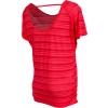 Dámské triko - Aress NONI - 3