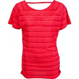 Aress NONI - Dámské triko