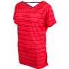 Dámské triko - Aress NONI - 2