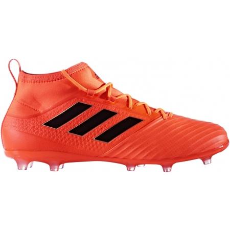 0e7538883d4 Pánske kopačky - adidas ACE 17.2 FG - 1