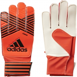 adidas ACE JUNIOR - Football goalkeeper gloves