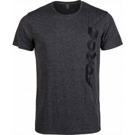 Aress COEL - Pánské sportovní triko