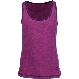 Aress GOLDA - Girls' tank top