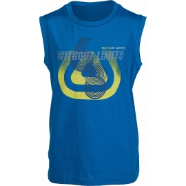 Aress JARVIS - Boys' sports T-shirt