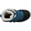 Kids' winter shoes - Lewro CAMERON - 5