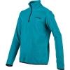 Bluza dziecięca - Lotto JONAH II SWEAT FZ PILE - 2