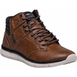 O'Neill RAYBAY LT - Pánské volnočasové boty