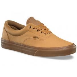 Vans UA ERA VANSBUCK Light buck/Mono - Men's sneakers