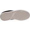 Dámské volnočasové boty - O'Neill LEDGE LOW WMS - 6