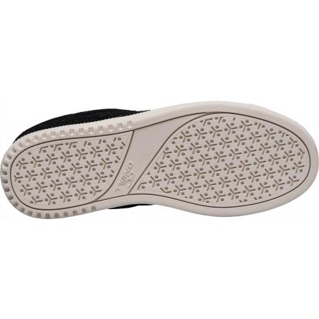 Dámska voľnočasová obuv - O'Neill LEDGE LOW WMS - 6