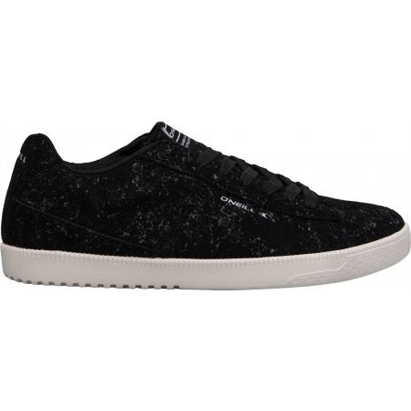 Дамски обувки за свободното време - O'Neill LEDGE LOW WMS - 3