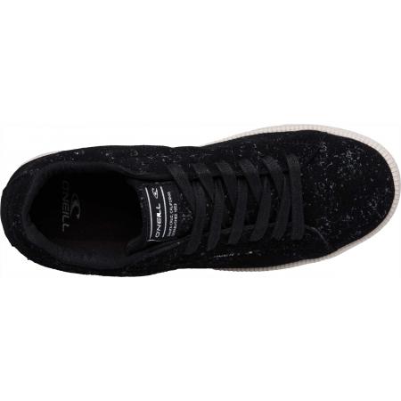 Dámska voľnočasová obuv - O'Neill LEDGE LOW WMS - 5