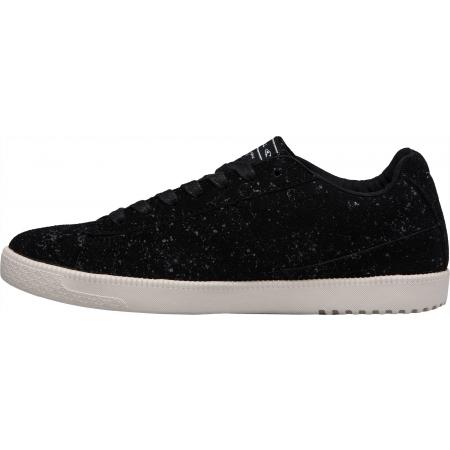 Dámské volnočasové boty - O'Neill LEDGE LOW WMS - 4