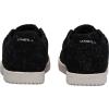 Dámska voľnočasová obuv - O'Neill LEDGE LOW WMS - 7