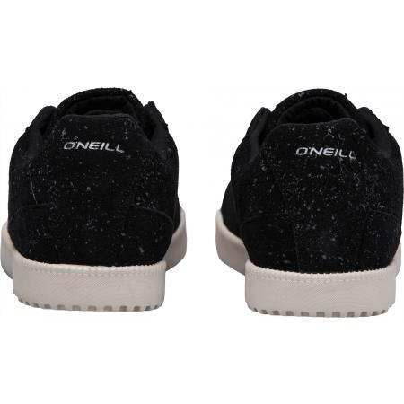 Dámské volnočasové boty - O'Neill LEDGE LOW WMS - 7