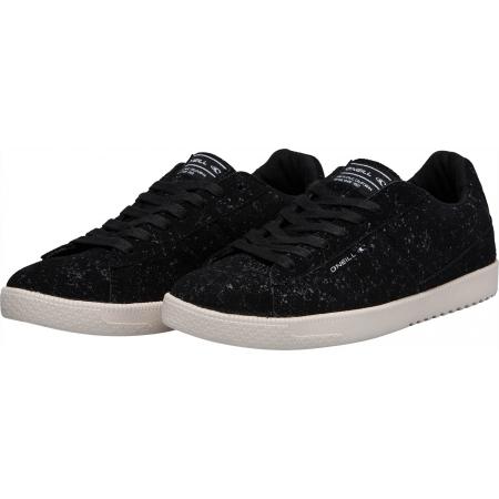 Дамски обувки за свободното време - O'Neill LEDGE LOW WMS - 2