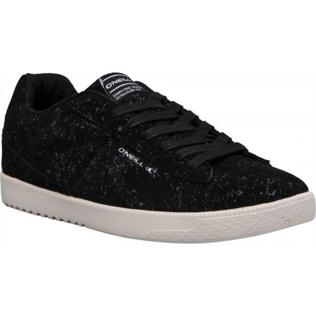 Dámské volnočasové boty - O'Neill LEDGE LOW WMS - 1