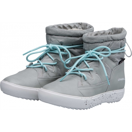 Dámska zimná obuv - O'Neill BELLA - 2