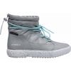 Dámska zimná obuv - O'Neill BELLA - 3