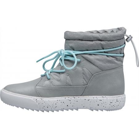 Dámska zimná obuv - O'Neill BELLA - 4