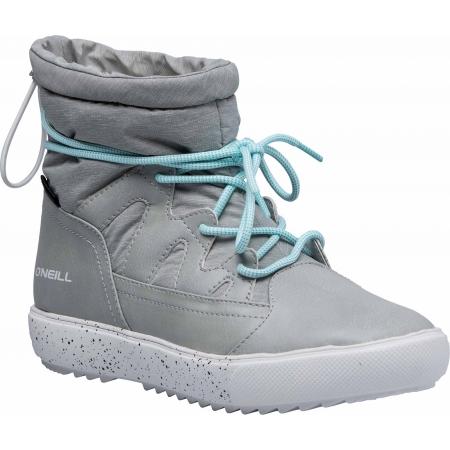Dámska zimná obuv - O'Neill BELLA - 1