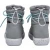 Dámska zimná obuv - O'Neill BELLA - 7