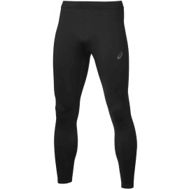 Asics ESS WINTER TIGHT - Men's winter tights
