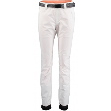 Dámske snowboardové/lyžiarske nohavice - O'Neill PW STAR SLIM FIT PANTS - 1