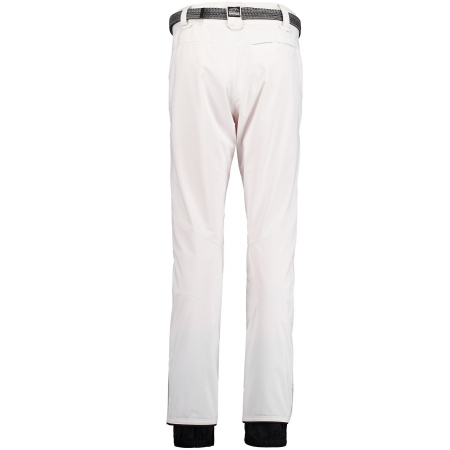 Dámske snowboardové/lyžiarske nohavice - O'Neill PW STAR SLIM FIT PANTS - 2