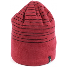 Alice Company WINTER HAT - Winter hat