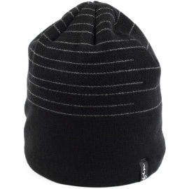 Alice Company WINTER HAT