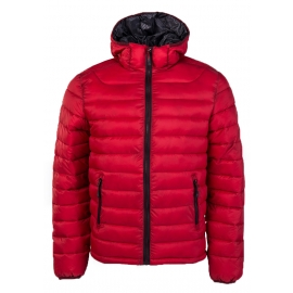 Willard LESS - Men's insulated jacket