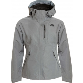 The North Face DRYZZLE JACKET W - Geacă de damă