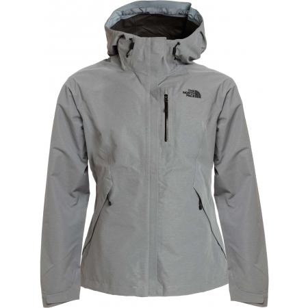 Női kabát - The North Face DRYZZLE JACKET W - 1 dd0ca833e2