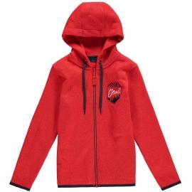 O'Neill PB STATEMENT HOODIE - Boys' sweatshirt