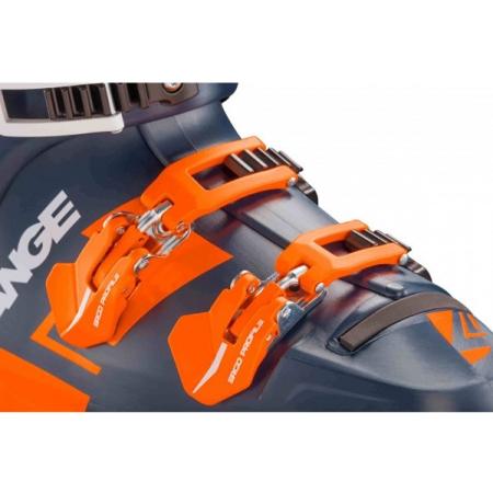Lyžařské boty - Lange RX 120 - 5