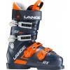 Lyžařské boty - Lange RX 120 - 1