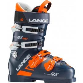 Lange RX 120 - Clăpari de ski