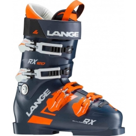 Lange RX 120 - Buty narciarskie
